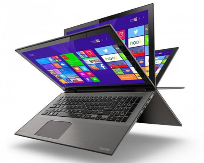 Bilgisayar Laptop Alanlar