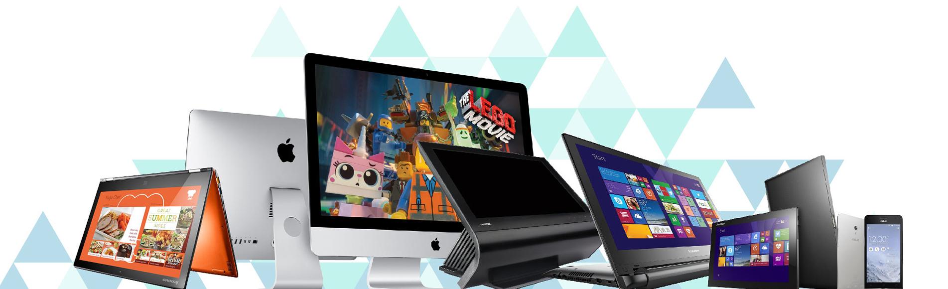 bilgisayar-masaustu-ikinci-el-nereye-satabilirim